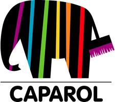 Caparol - logo