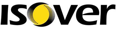 Isover - logo