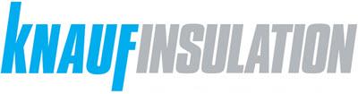 Knauf Insulation - logo